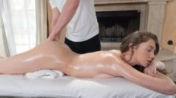 Massage Category image